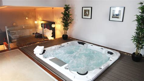 hotel avec bain a remous dans la chambre les hôtels de lisbonne avec privé week end et