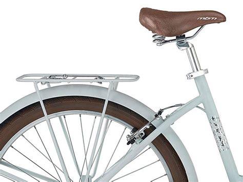 retro fahrrad damen damen cruiser retr 242 fahrrad