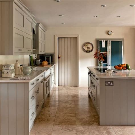 travertine flooring in kitchen 17 best images about barn conversion on barn 6352