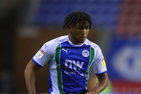 Reece james is the brother of matty james (coventry city). Chelsea loanee Reece James wins Player of the Month at ...