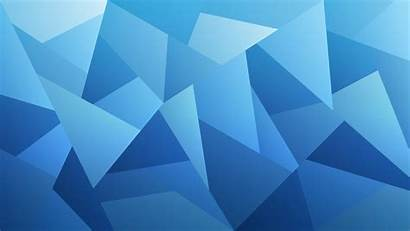 Triangle Geometric Wallpapers Resolution Wallpaperplay Walls Res