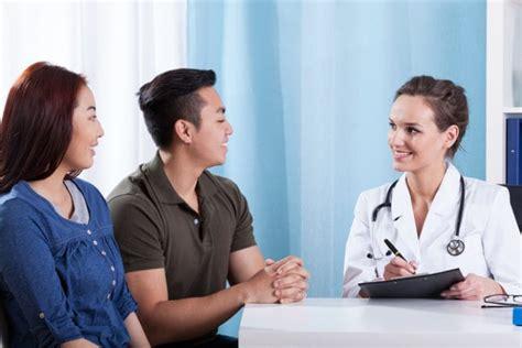 Mencegah Hamil Prematur 6 Masalah Ibu Hamil Yang Sering Malu Ditanyakan Pada Dokter