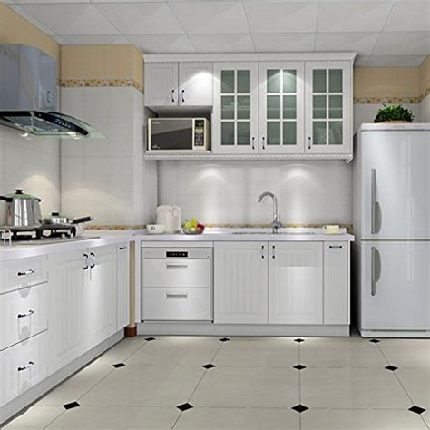 autocollant meuble cuisine aruhe 5m papier peint rouleaux reconditionné pour