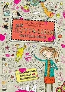 lotta leben band 14 mein lotta leben pantermuellers webseite