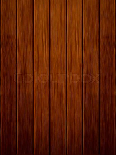 Küche Dunkles Holz by Dunkles Holz Hintergrund Vektorgrafik Colourbox