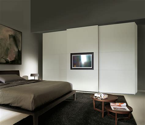 modern room modern bedroom furniture art design group