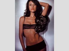 Maggie Q Pictures Holytaco