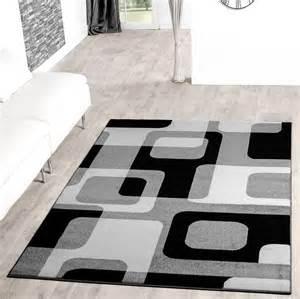 modernes wohnzimmer schwarz yarial moderne wohnzimmer schwarz weiss interessante ideen für die gestaltung eines