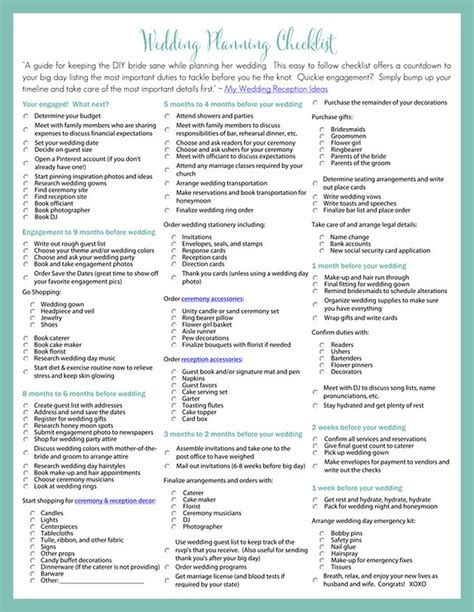 Printable Wedding Planning Checklist For Diy Brides. Wedding Invitations Wrapped In Lace. Wedding Hall Los Angeles. Wedding Songs Bluegrass. Google Images Wedding Invitations. Wedding Officiant Rapid City Sd. Wedding Registry For Amazon. Small Wedding Venues Fort Wayne. Wedding Invitations Ridgefield Ct