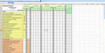 income and expense statement excel household budget template excel monthly expense