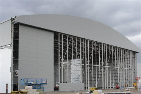 aircraft hangars large aircraft hangars archives reidsteel aero