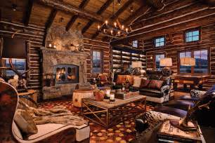 Country Kitchen Faucet Cabin Bedroom Amazing Rustic Cabin Interior Pics Small Cabin Interiors Interior Designs