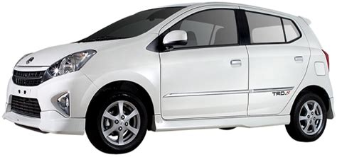 Gambar Mobil Gambar Mobiltoyota Agya by 5 Mobil Murah Ini Ayla Wagon R Datsun Go Panca Agya