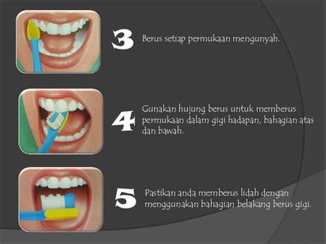 Tips Menjaga Kandungan 1 Bulan Kesihatan Mulut Dan Gigi Kanak Kanak Pelajar Sekolah Rendah