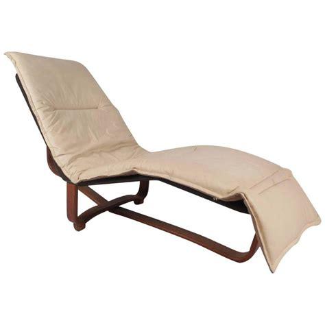 chaise longue hesperide chaise longue hesperide siesta obtenez des idées