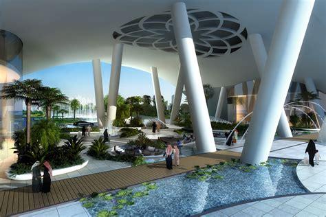 lusail katara hotel doha qatar