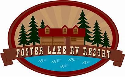 Clipart Oregon Inn Cabin Lake Transparent Pinclipart