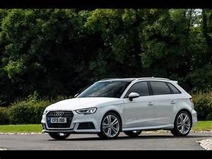 Audi A3 S Line 2016 : audi a3 sportback 2 0 tdi quattro s line 2016 ~ Medecine-chirurgie-esthetiques.com Avis de Voitures