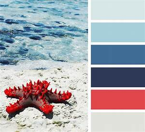 Welche Farben Passen Zu Rot : welche farbe passt zu blau wir geben ihnen hier eine kurze bersicht ~ A.2002-acura-tl-radio.info Haus und Dekorationen