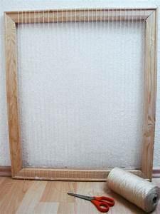 Teppich Selber Weben : blendwerk ein teppich aus erinnerungen weaving weben n hen wandteppich weben und weben ~ Orissabook.com Haus und Dekorationen