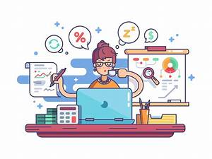 creative writing best university uk creative writing message boards primary homework help tudor houses