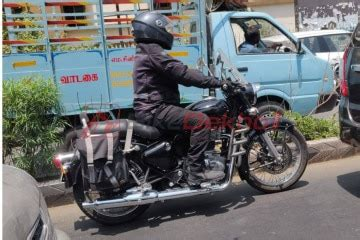 Royal enfield classic 350 comparable bikes. Upcoming Royal Enfield Bikes in India 2021/22, See Price, Launch Date, Specs @ ZigWheels
