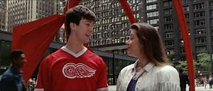 17 Best images about Ferris Buellers Day Off on Pinterest ...
