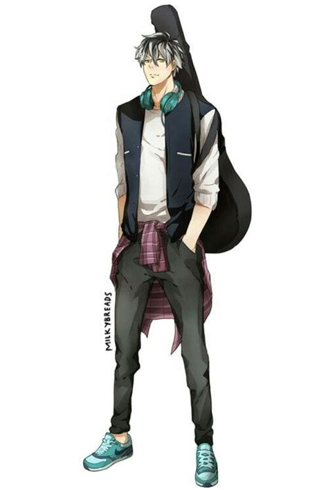 bokuto  casual clothes milkybreadstumblrcom handsome