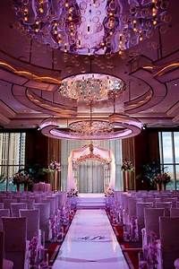 Mandarin oriental las vegas weddings get prices for for Los vegas wedding packages