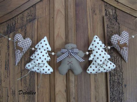 25 best ideas about sewn christmas ornaments on pinterest felt christmas ornaments fabric