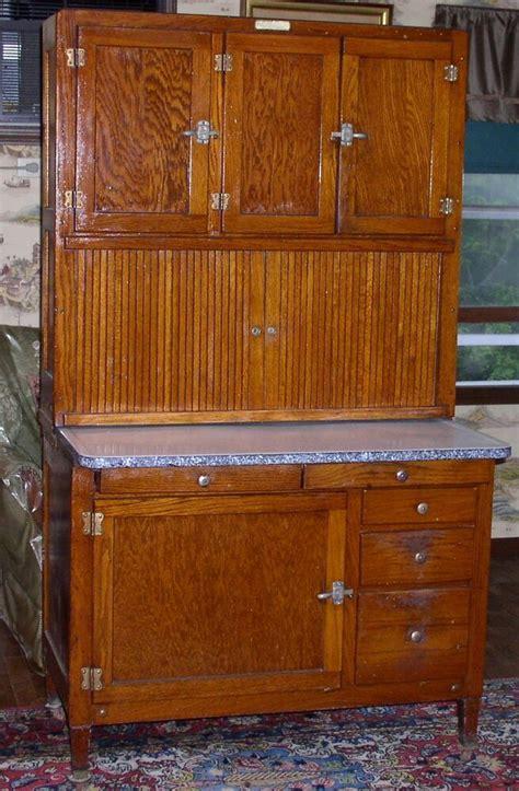 Antique Hoosier Cabinet by Antique Hoosier Cabinet Ebay