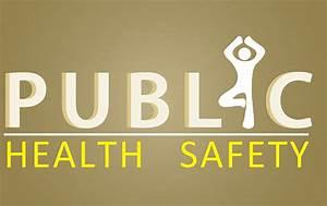 Safety Logo Ideas | Health, Internet, Food Fire Safety ...