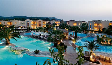 luxury europe holidays luxury hotels elegant resorts