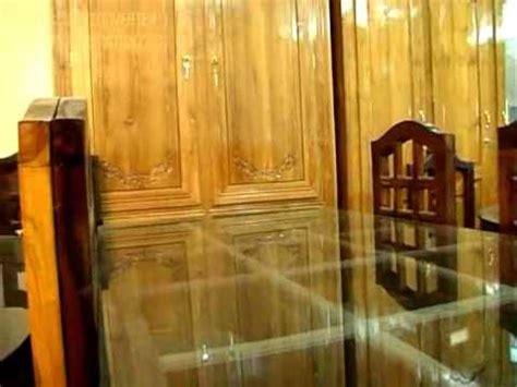 furniture kerala wood furnituremadurai youtube