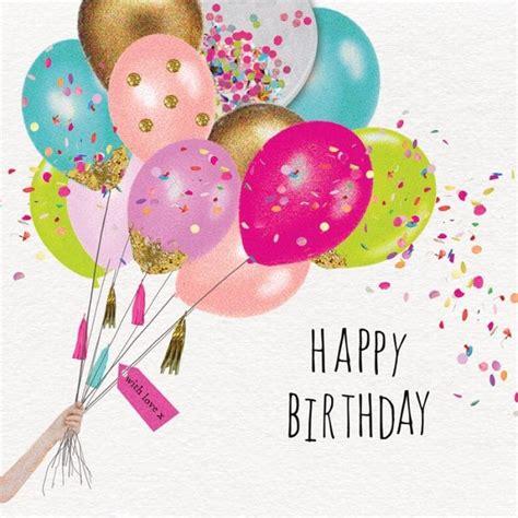 Happy Birthday Images Free Free Happy Birthday Images For Birthday Images