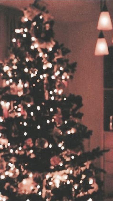 christmas wallpaper tumblr   amazing
