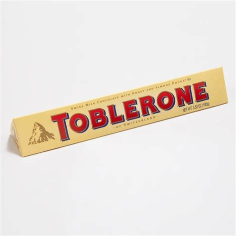 Toblerone Set 17 best images about my me uppers on