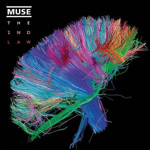 Album Review: Muse The 2nd Law - B-Sides On-Air & Online ...