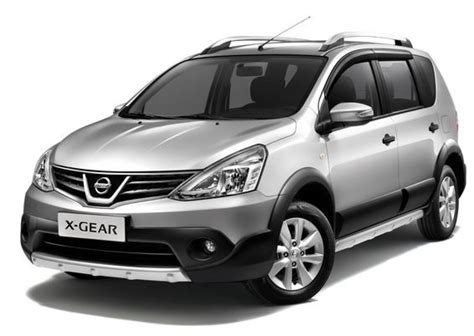 Gambar Mobil Gambar Mobilnissan Teana by 2018 Nissan X Gear Price Reviews And Ratings By Car