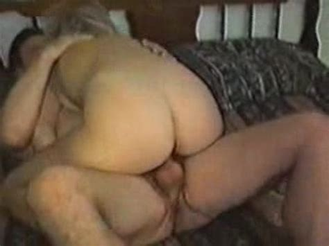 Wife Having Sex By Another Guy Canadian Free Porn Videos Youporn