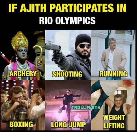 Olympic Memes - these hilarious memes from the olympic games are all you need to see today photos indiatimes com