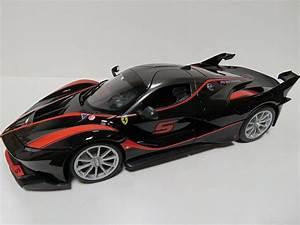 Ferrari Fxx K Prix : ferrari fxx k bburago 1 18 ferrari modelisme ferrari 1 18 ~ Medecine-chirurgie-esthetiques.com Avis de Voitures
