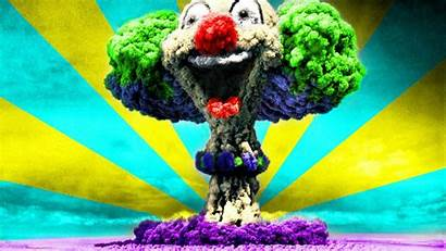 Insane Icp Wallpapers Juggalo Horrorcore Hop Hip