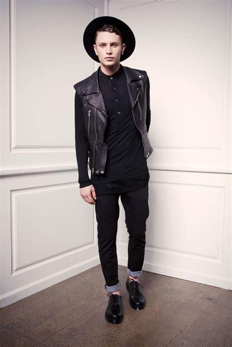 499 best style men 10 images on Pinterest   Man style Stylish man and Male fashion