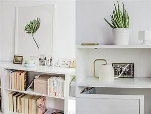 Ikea Neuer Katalog 2018 : katalog ikea 2019 nowy katalog ikea jak urz dzi salon 13 horz tekstualna ~ Yasmunasinghe.com Haus und Dekorationen