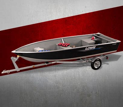 Small Utility Boat by Lowe 2019 Utility Aluminum Boats Small Fishing Boats