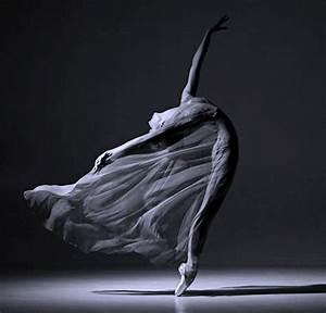 Ballet Wallpaper HD - WallpaperSafari
