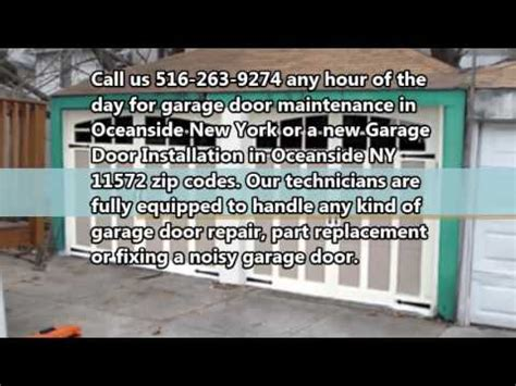 garage door repair ny garage door repair oceanside ny 516 263 9274 10