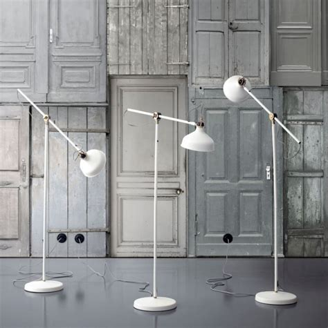 ikea ranarp l ladaire design optez pour une le de salon moderne