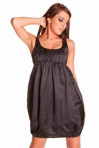 robe boule femme With robe noire boule